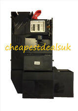 £20 Back! Converted Coin Mech Most types NEW £1's Pounds-Post Paid-Warranty