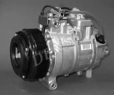1x Denso AC Compressors DCP05050 DCP05050 447160-9770 4471609770