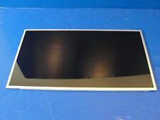 "Dell Inspiron 15.6"" N5110 Genuine Glossy LCD Screen B156XW02 V.2 1JC2N GLP*"