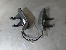 Land Rover discovery 3 2.7 TDV6 HSE 2004-2009 4 Steering wheel horn switches