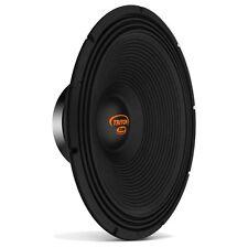 TRITON TR500-15 Woofer 38cm 500 Watt rms 4 Ω ohm Medio bassi Professionali