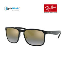 Ray-Ban RB4264  - Designer Sunglasses with Case (All Colours)
