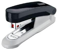 Heftmaschine Novus E15 schwarz 020-1760
