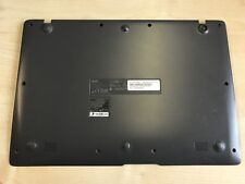 Acer Aspire One Cloudbook 14 AO1-431  Base Bottom Chassis Case B0985101S13100