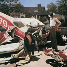 Sparks - Indiscreet NEW CD