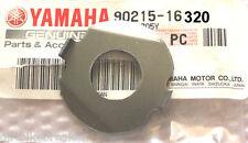 Yamaha YZ 125 (1991-1995) Cesta de embrague pestaña arandela de bloqueo 90215-16320
