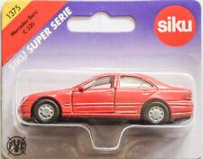 SIKU 1375  MERCEDES-BENZ C 320 Limousine aus Sammlungsauflösung NEU OVP TOP!!!
