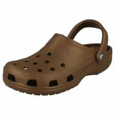 83c2952020d Sandales et chaussures de plage Crocs pour femme