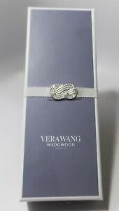 Vera Wang Wedgwood Vera Infinity Cake Fork Set / 2-Pc / 40015888