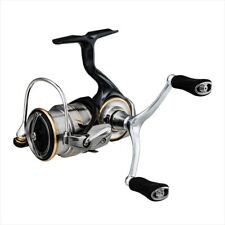 Daiwa 20 Luvias LT2500S-DH From Japan