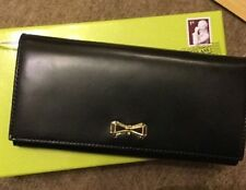 Ted Baker Envelope Purses & Wallets for Women