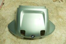 96 BMW R1100RT R 1100 RT 1100RT rear back tail cowl fairing fender cover