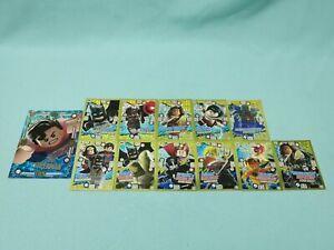 Lego® Batman™ Trading Card Game Limitierte Auflage aussuchen