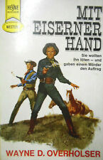 KIRK DOUGLAS - BUCH - MIT EISERNER HAND - ORIGINAL SIGNIERT !!!