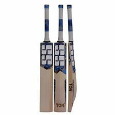 Ss English Willow Camo 7.0 Cricket bat Grade 1 Willow for Unisex 100% Branded