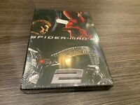 Spider-Man 2 DVD Scellé Neuf