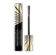 Max Factor X Masterpiece Transform Mascara - Black