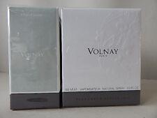 VOLNAY Paris Object Céleste 100ml eau de parfum Spray