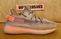 Adidas Yeezy Boost 350 V2 CLAY 2019 EG7490 Sizes 5-13 Kanye West 100% AUTHENTIC