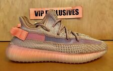 Adidas Yeezy Boost 350 V2 CLAY 2019 EG7490 Tamaños 5-13 Kanye West 100% Auténtico