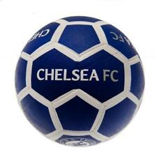 Chelsea Football Club F.C. All Surface Football CFC Ball Fan Official Sports