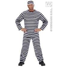 S Herren-Komplett-Kostüme aus Polyester