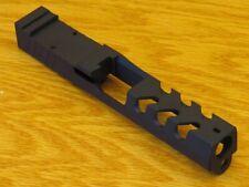 Rock Slide USA Upper For Glock 19 GEN3. 9mm. RS2C9-RMR. Black. Lifetime Warranty
