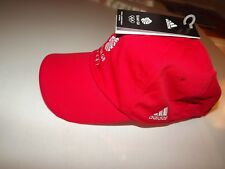 ADIDAS TEAM GB OFFICIAL LICENSED PRODUCT CAP (ORIGINAL)