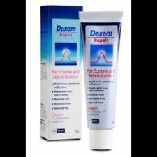 Unbranded Cream Skin Care Moisturisers
