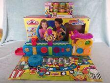 Play Doh Mega Fun Factory