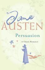 Persuasion,Jane Austen- 9780755331499
