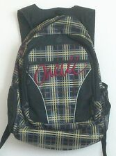 ONEILL MENS Backpack Plaid