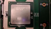 Intel Xeon LV 2.8GHz SKT604 CPU (SL8RW)