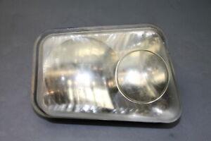 2002 Arctic Cat 500 Front Right Head Light Lamp Headlight 0409-032