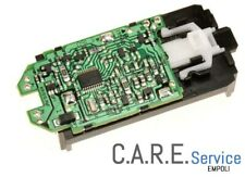 Panasonic Rasoir ER1510 Kit Module Chassis Carte Porte Batterie