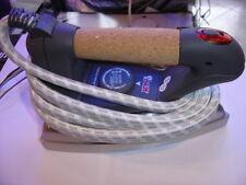 Ferro stiro complet POLTI per caldaia mod. 505 PRO - 525 PRO - 535 eco pro ect..