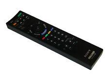Sony RM-ED022 Fernbedienung Remote Control                                   *16