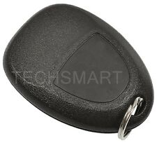 Standard Motor Products C02010 Remote Lock Control Or Fob