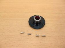 Walkera Part HM-F450-Z-04 Main gear base for V450D01 V450D03 -USA Seller