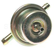 Fuel Injection Pressure Regulator Standard PR73 fits 86-91 VW Vanagon 2.1L-H4