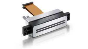 Xaar 1003 GS-6U  Print head RESTORING/CLEANING SERVICE. MUST SEND US PRINTHEAD!