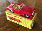 Vintage Dinky Toys
