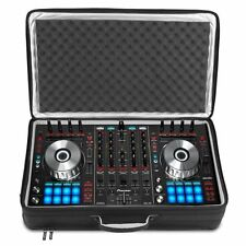 Polyester Performance & DJ Carry Bags for Controller