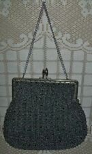 Unbranded Women's Synthetic Vintage Accessories
