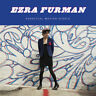 Ezra Furman : Perpetual Motion People CD (2015) ***NEW*** FREE Shipping, Save £s