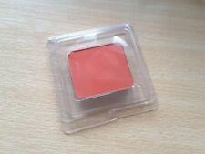 Kevyn Aucoin The Pure Powder Glow Fira mango blush blusher refill