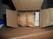 MORTAR AND PESTLE   50MM (BASIC) PACK OF TWO