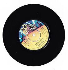 Edwin Starr: h.a.p.p.y. radio/mon ami. 20th Siècle T2408 1979 EX/VG