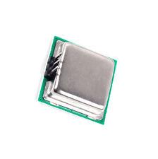 Microwave Body Induction Module 24GHz CDM324 Radar Induction Switch Sensor U