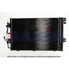 Kondensator, Klimaanlage 152015N